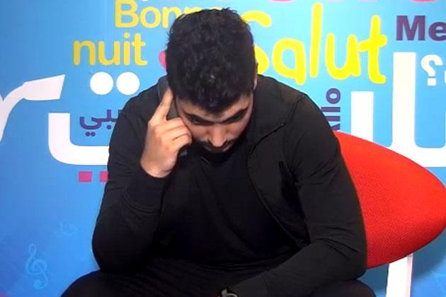 شهيد2014,صور شهيد طالب ستار اكاديمي9'صور