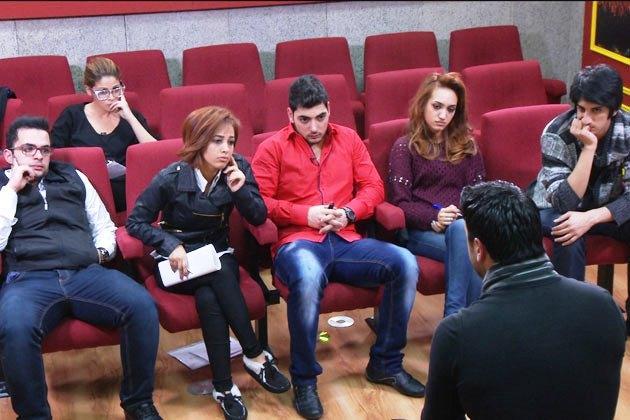 توترطلاب ستار اكاديمي9 الايفال,صوريوميات ستار