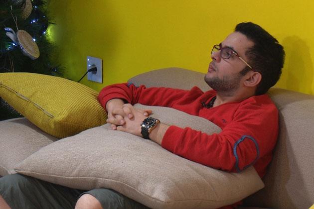 جميع محمود محيي الاكاديمية2014,صور محمود